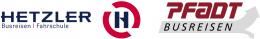 Linieninformation Hetzler Pfadt GmbH